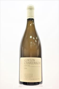 Pierre-Yves Colin-Morey Corton-Charlemagne 2006