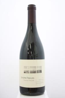 Joseph Phelps Freestone Pinot Noir Sonoma Coast 2017