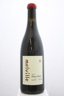 Melville Pinot Noir Estate Anna