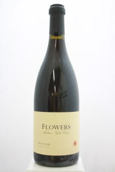 Flowers Pinot Noir Andreen Gale Cuvée 2003