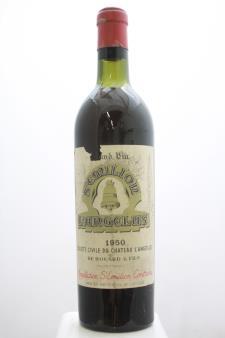 Angélus 1950
