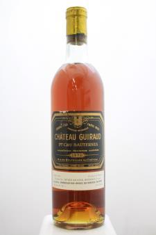 Guiraud 1970