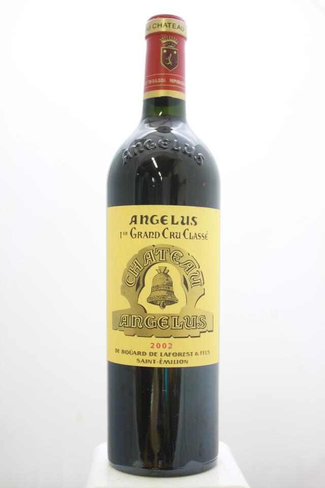 Angelus 2002