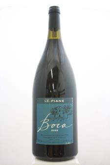 Le Piane Boca 2008