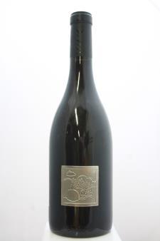 Macphail Pinot Noir Mardikian Estate 2014