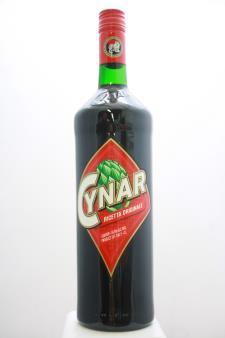 Cynar Ricetta Originale NV