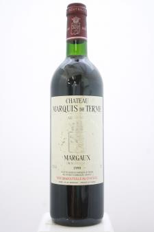 Marquis de Terme 1999