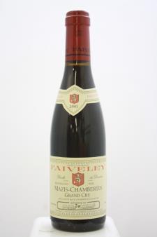 Faiveley (Domaine) Mazis-Chambertin 2005
