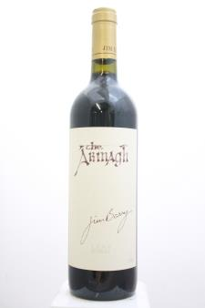 Jim Barry Shiraz The Armagh 2006