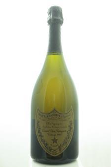 Moët & Chandon Dom Pérignon Brut 1990