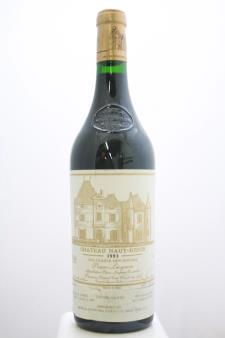 Haut-Brion 1993