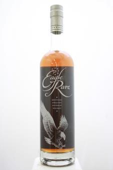 Eagle Rare Kentucky Straight Bourbon Whiskey 10-Years-Old NV