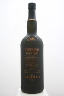 Florio Terre Arse NV