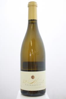 32 Winds Chardonnay 2014