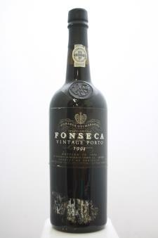 Fonseca Vintage Porto 1994