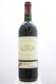 Margaux 1988
