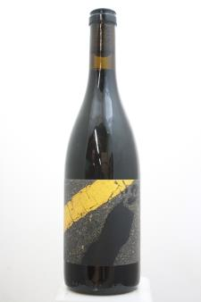 Herman Story Grenache On The Road 2013