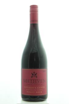 Methven Pinot Noir Citizen