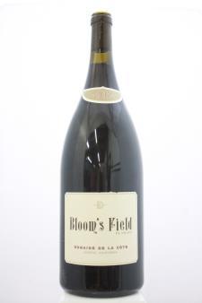 Domaine de la Côte Pinot Noir Bloom