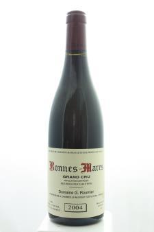 Georges Roumier Bonnes-Mares 2004