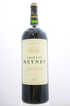 Meyney 2008