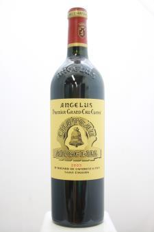 Angelus 2005