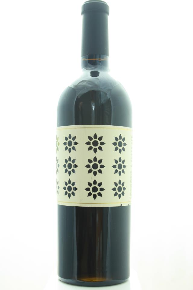 Dana Estates Cabernet Sauvignon Lotus Vineyard 2009
