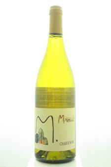 Miani Chardonnay Friuli Colli Orientali 2015