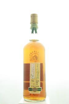 Duncan Taylor Single Malth Scotch Whisky Cask Strength Strathisla 35-Years-Old NV