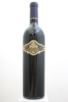 Celani Family Vineyards Cabernet Sauvignon Ardore 2012