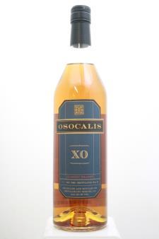 Osocalis Alambic Brandy XO NV