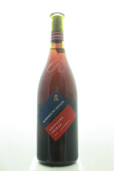 Rosemount Estate Proprietary Red 1997