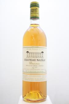 Nairac 1988