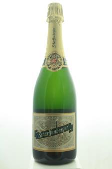 Scharffenberger Sparkling Brut  NV