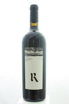 Realm Cellars Farella Vineyard 2012
