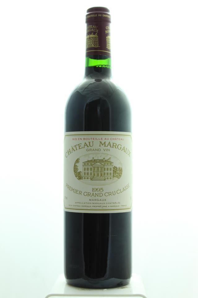 Margaux 1995