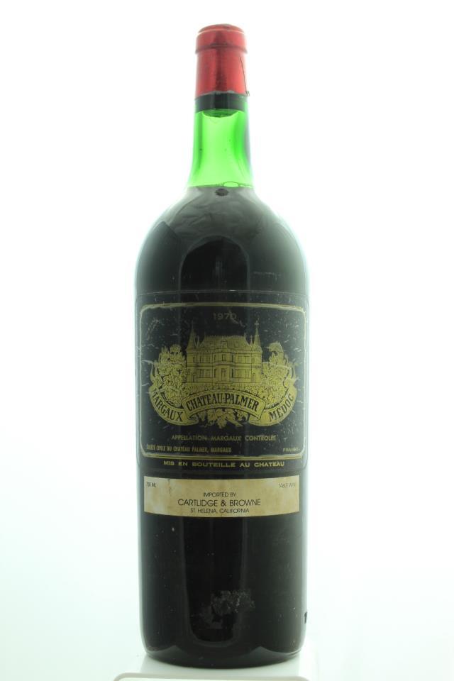 Palmer 1970