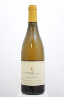 Peter Michael Chardonnay Ma Belle-Fille 2014