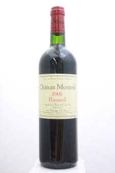 Montviel 2005