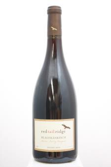 Red Tail Ridge Blaufränkisch Martini Family Vineyard 2017