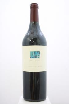 Epoch Syrah Block B Paderewski Vineyard 2008