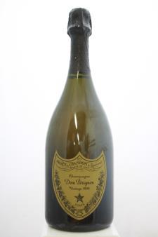 Moët & Chandon Dom Pérignon Brut 1998