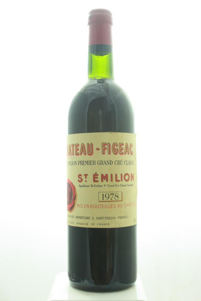 Figeac 1978