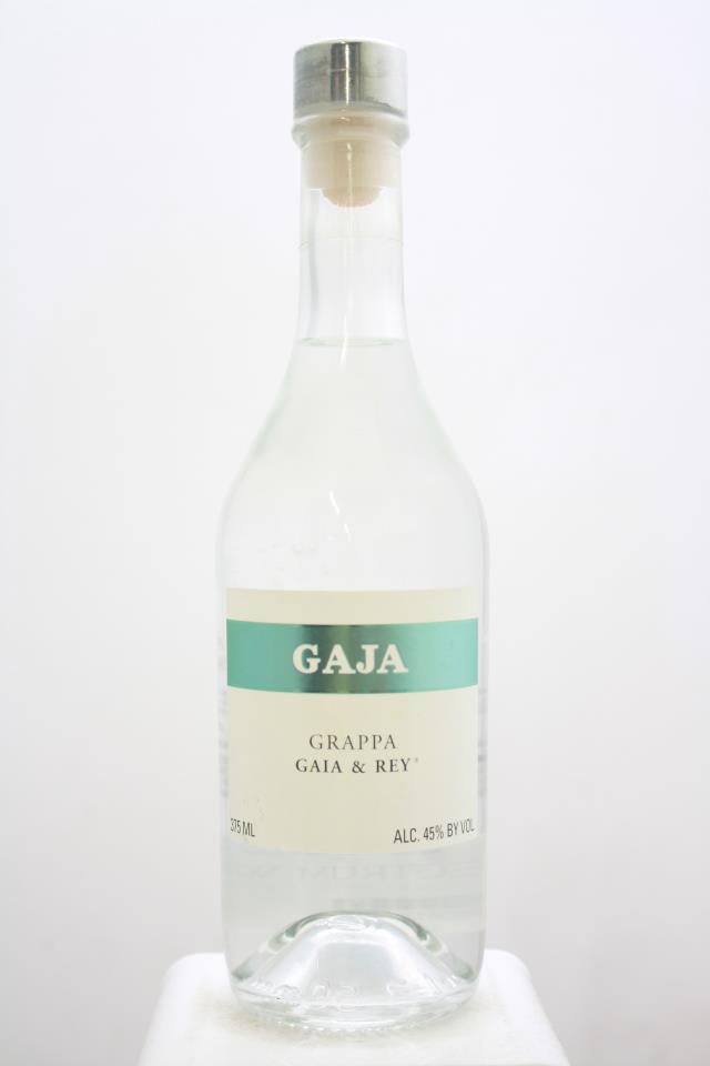 Gaja Grappa Gaia & Rey NV