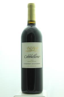 Cobblestone Cabernet Sauvignon 2004
