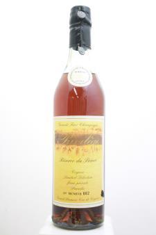 Privilege Cognac Paradis La Réserve du Prince NV