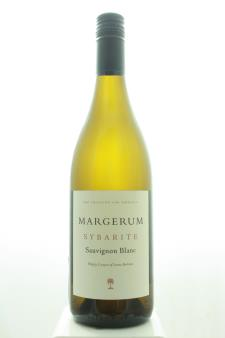 Margerum Sauvignon Blanc Sybarite 2013