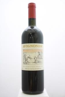 Avignonesi 1988