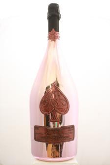 Armand De Brignac Brut Ace of Spades Rosé NV