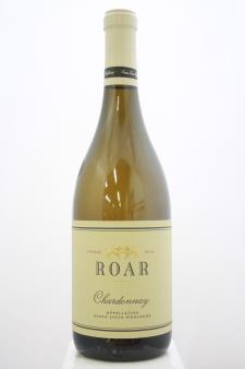 Roar Chardonnay Santa Lucia Highlands 2018